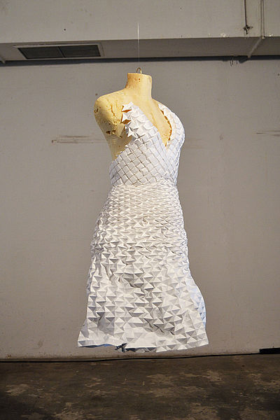 origami_kleid