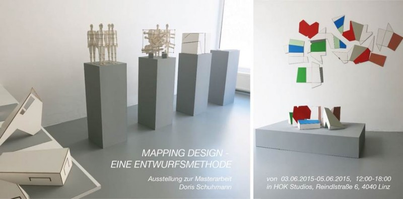 mapping design