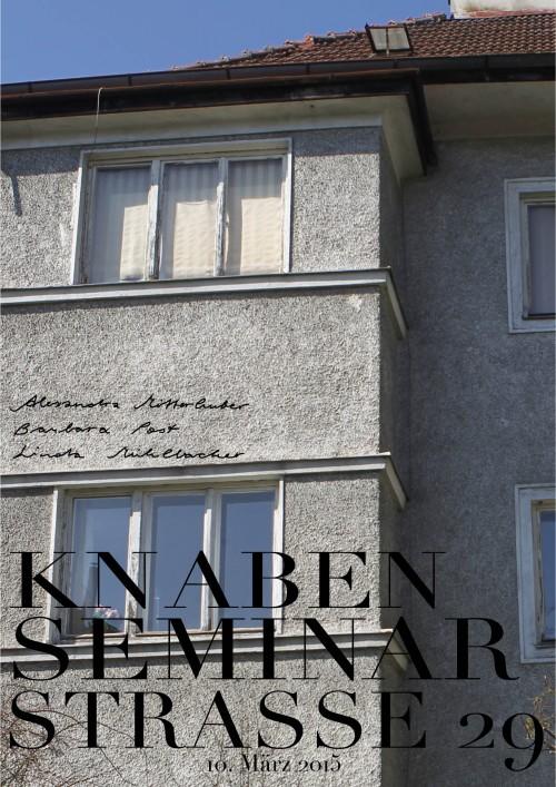 Poster.knabenseminar.leporello