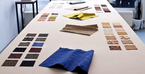 julia-moser-foto-vera-rupp-textildesignkollektion