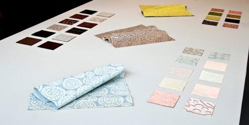 julia-moser-foto-vera-rupp-textildesignsamples-4