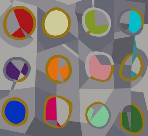 Julia Moser Titel: Diagrammcut